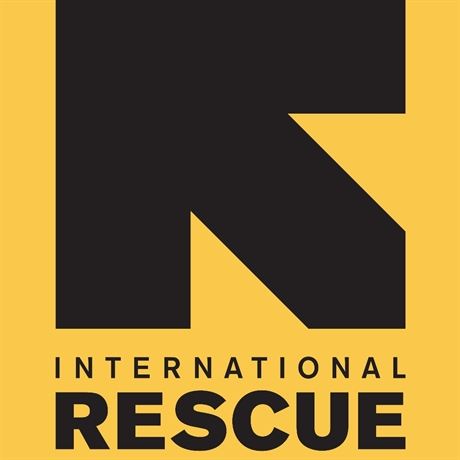 International Rescue Committee (Nor-Cal, Oakland)