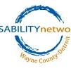 Wayne County-Detroit Disability Network