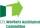 CFL Workers Assistance Committee