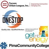 Pima County One Stop Career Center