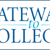 Gateway to College (Massachusetts)