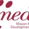 Mission Economic Development Agency (MEDA)