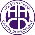 Holsten Human Capital Development, NFP
