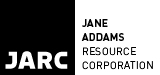 Jane Addams Resource Corporation