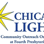 Chicago Lights: Elam Davies Social Service Center