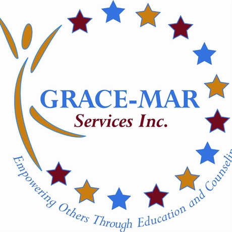 Grace-Mar Services Inc.