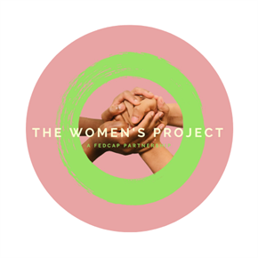 The Women's Project, Powered by The Fedcap Group