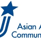 Asian Americans for Community Involvement