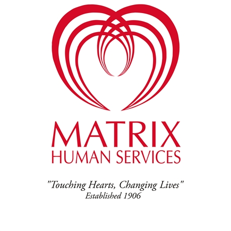 Matrix Human Services