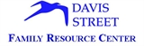 Davis Street Family Resource Center