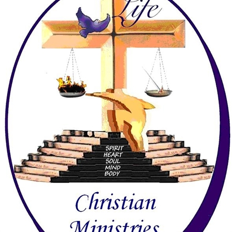 Total Life Christian Ministries, Inc.