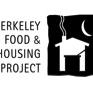 Berkeley Food and Housing Project