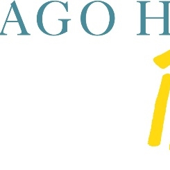 Chicago House and Social Service Agency