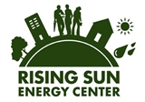 Rising Sun Energy Center
