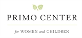 Primo Center for Women and Children