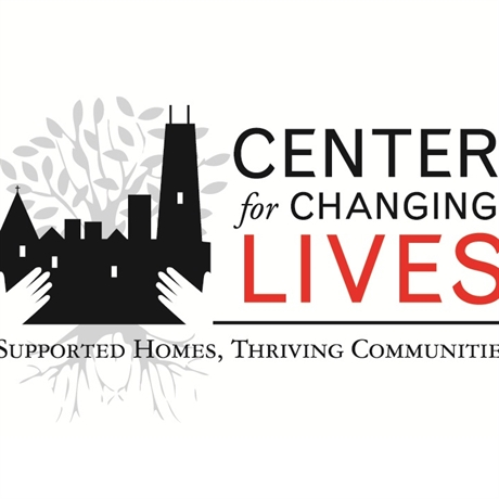 Center for Changing Lives