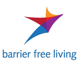 Barrier Free Living, Inc.