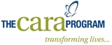 The Cara Program