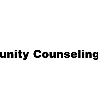 Community Counseling Centers of Chicago (C4)