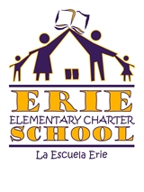 Image result for Erie Elementary Charter School