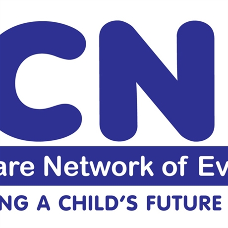 Childcare Network of Evanston