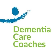ReServe Dementia Care Coaches
